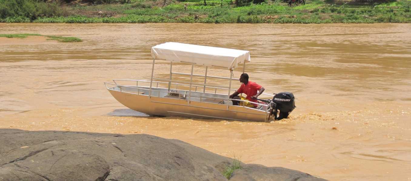 aluminium-fishing-dinghy
