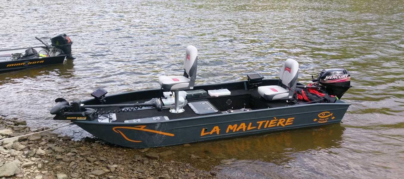 aluminium-small-boat